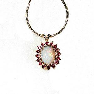 OpalSmith_Classicdesigns_pendant