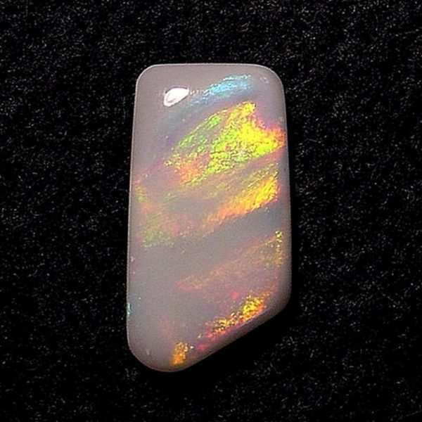 Mintubie opal OS_002A