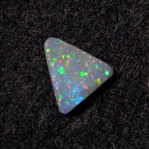 opal doublet OD-005