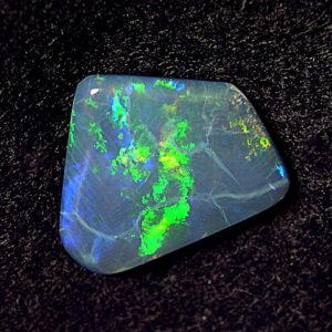 opal doublet OD-006