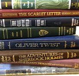 tbay books