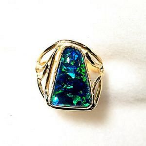 opaljewelry